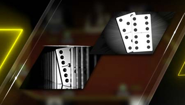 Gambling establishment ports option well worth searching with good